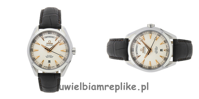 Breitling Bentley Barnato 42 Timing Repliki Zegarków