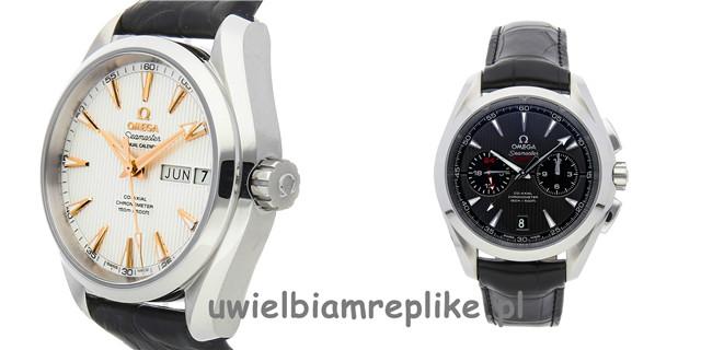 Breitling Bentley Super Sports Chronograph Repliki Zegarkow