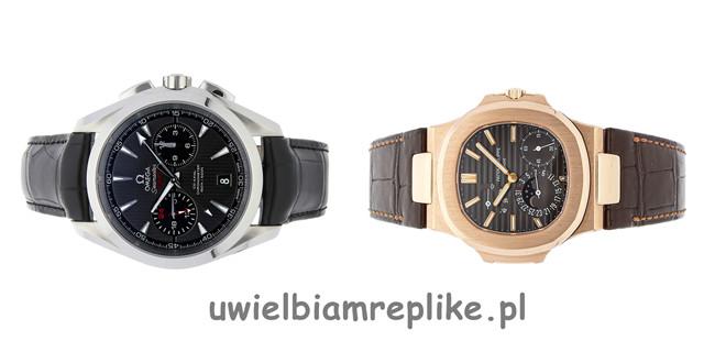 Breitling Bentley B05 World Time Zone Timing Metalowy Pasek zegarka Real Shot
