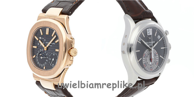 Breitling Replika  Bentley Barnato 42 Chronograph