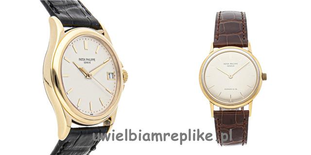 men's watch Rolex Oyster typ stałego nurka ruchu